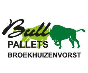 Bulls Pallets
