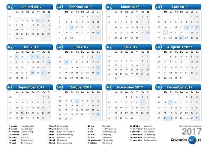 Het programma van de maand Mei van de Vreugdefabriek