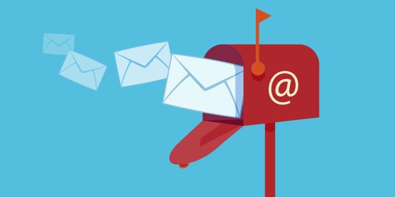 Onze nieuwsbrief ontvangen en op de hoogte blijven van onze activiteiten?