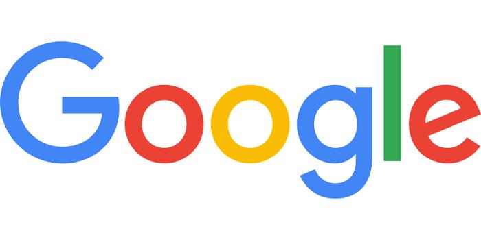 Website van de Vreugdefabriek steeds meer gevonden op Google