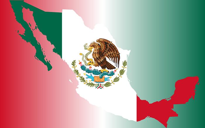 Thema Mexico