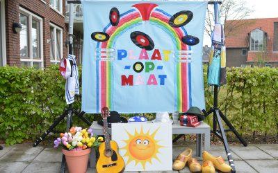 zomerfestival Nieuwegein werd een feest